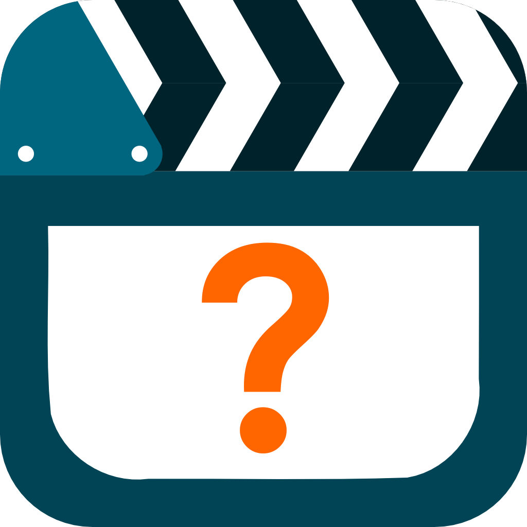Movie Trivia Challenge & Logo Quiz Game