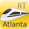 Rapid Transiter Atlanta