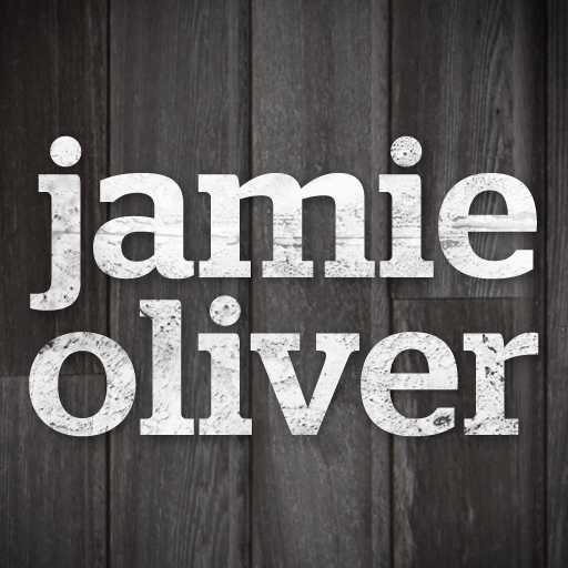 Buy 20 Minute Meals - Jamie Oliver on the App Store