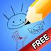Scribbles HD Free