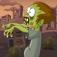 Zombie Apocalypse: Last Dog Alive