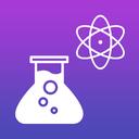 Science Pro