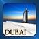Dubai City Offline Map Travel Guide
