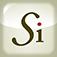 かんたんオシャレなスマホブログ-Simplog by Ameba